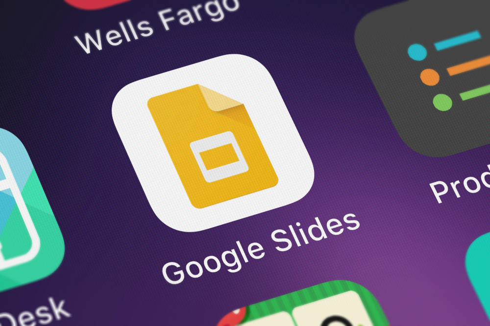 presentation wiz are you ready to use google slides you might