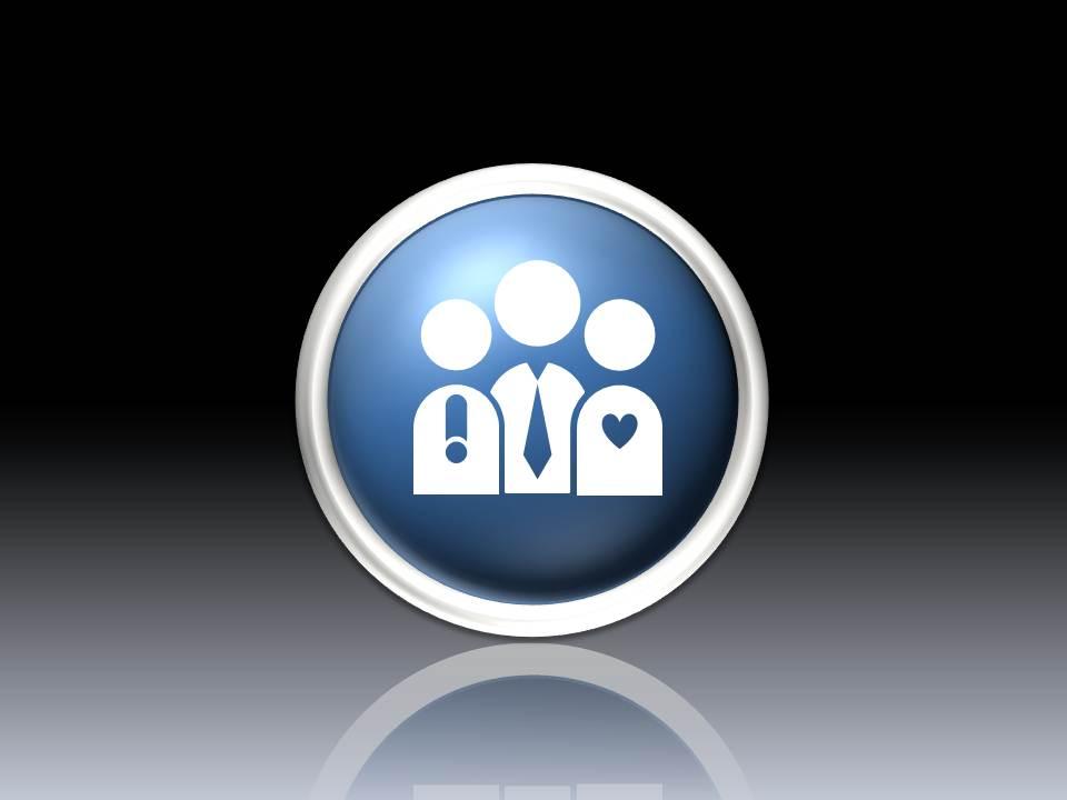 Create custom icon graphics
